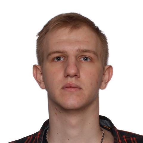 Александр Дамакальщиков
